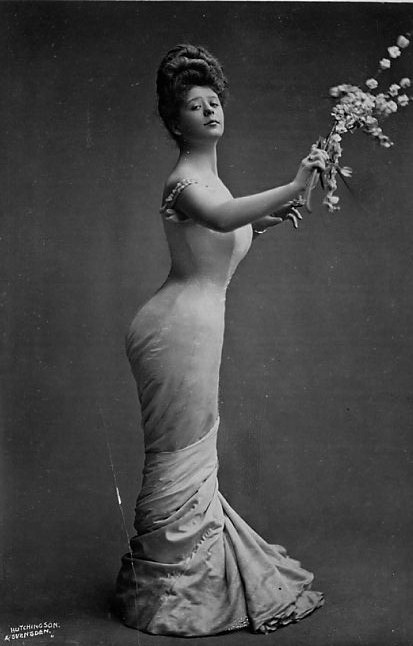 Of vintage fashion la belle epoque the 1920 s and the 1930 s